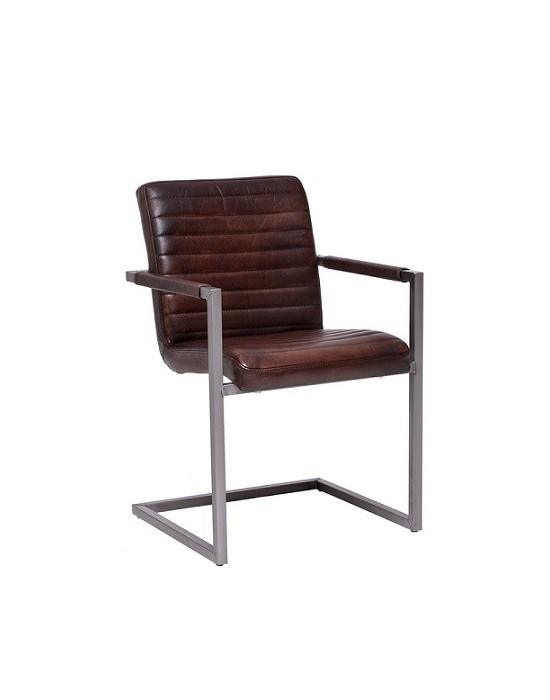 """Kėdė """"Bergamo"""""""