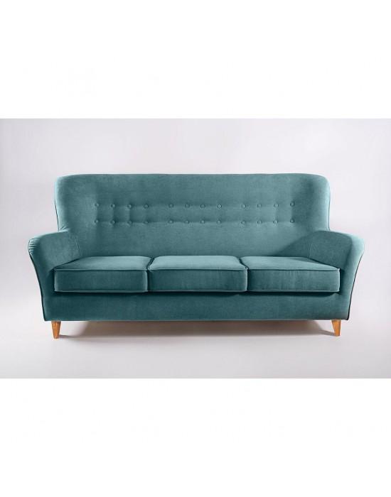 "Trivietė sofa ""Modena"""