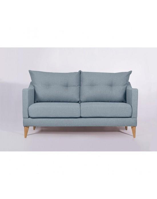 OSLO NEW (154cm) dviviete sofa