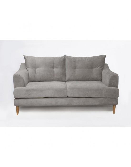OSLO PREMIUM (190cm) dvivietė sofa