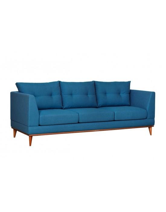 Sofa PRAGUE
