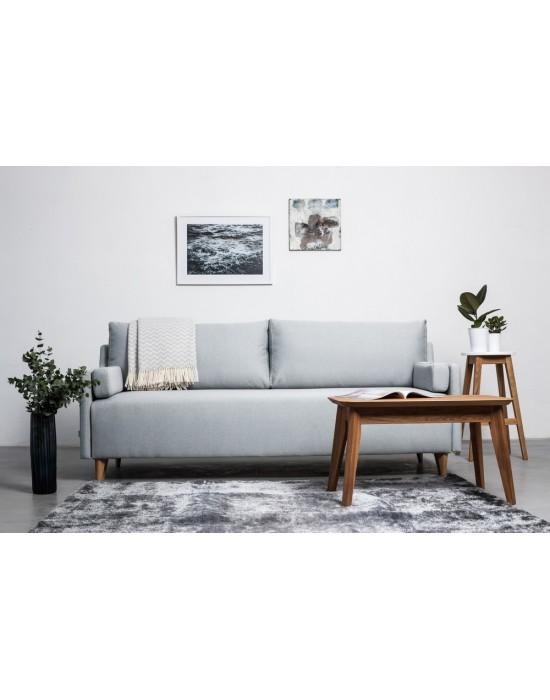 Sofa lova HAGA