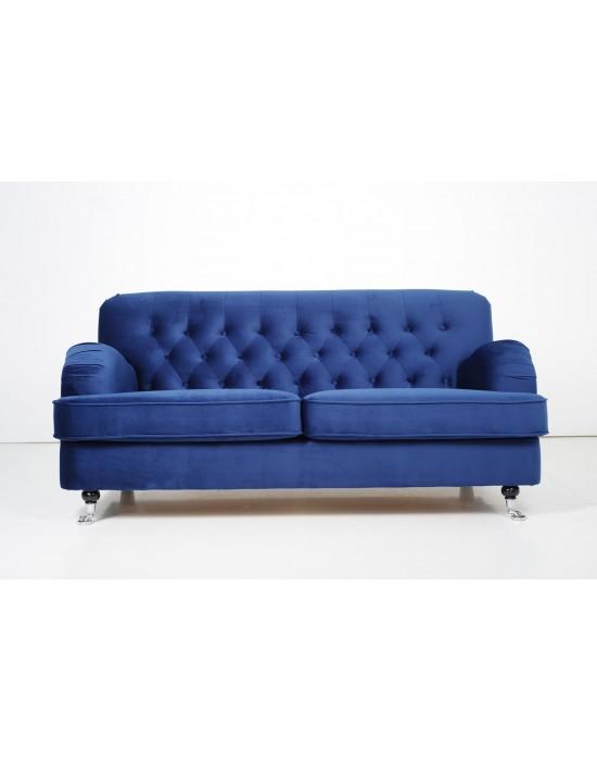 HOWARD (180 cm) dvivietė sofa