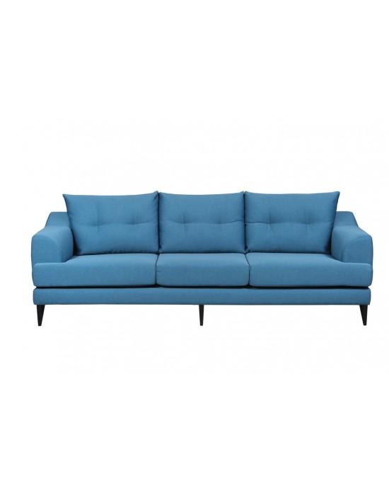 OSLO PREMIUM (257cm) keturvietė sofa