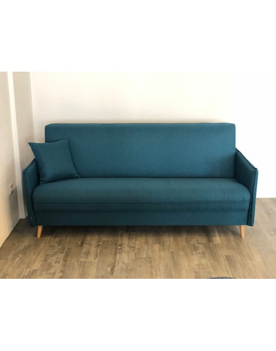 LIDO (206 cm) sofa lova