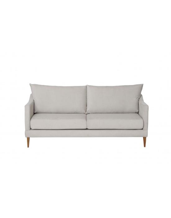 Dviviete sofa NEW OSLO