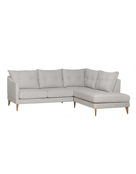 Kampinė sofa OSLO NEW