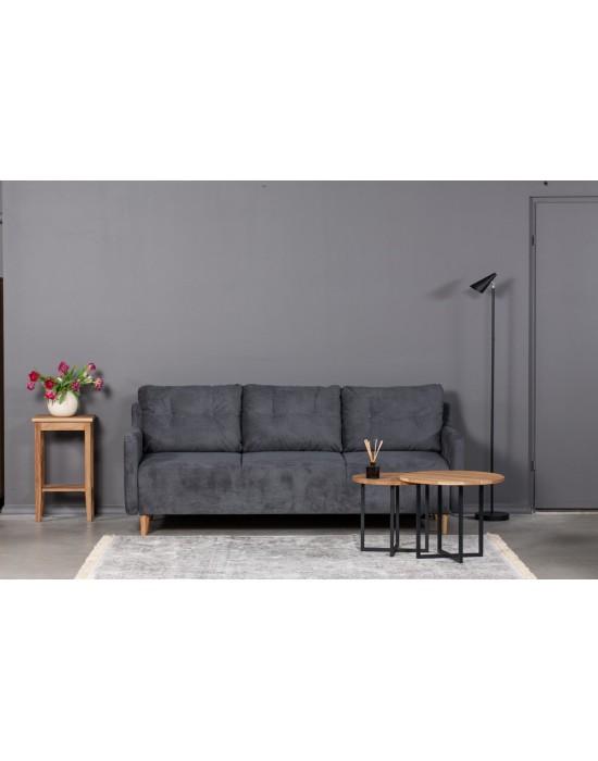 Sofa lova MALMO