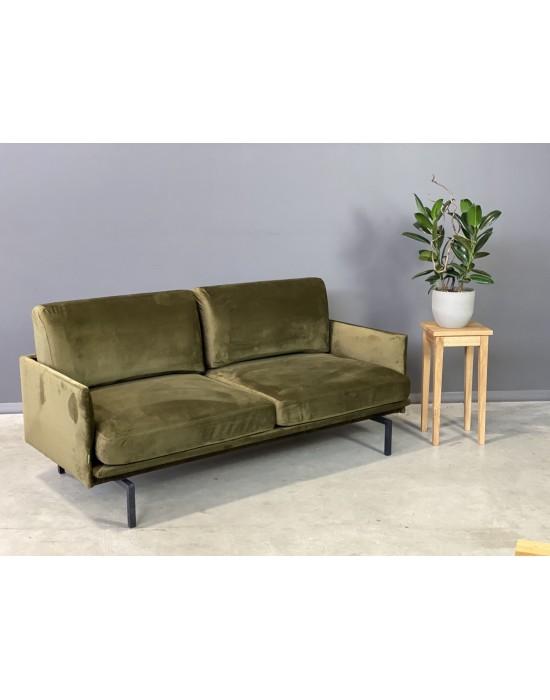 LOFT (176cm) dvivietė sofa