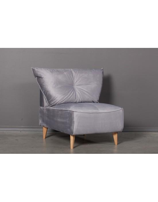 NORDIC S (90cm) fotelis