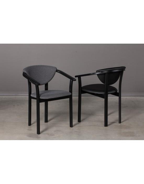 """Ąžuolinė kėdė """"Alexis"""""""