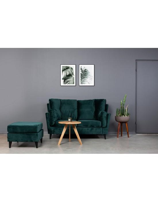 Dvivietė sofa VERONA