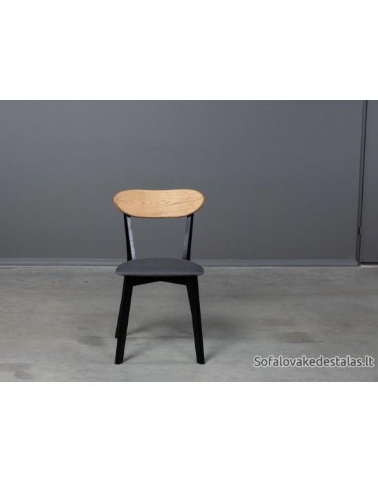 Kėdė ISKU MIX