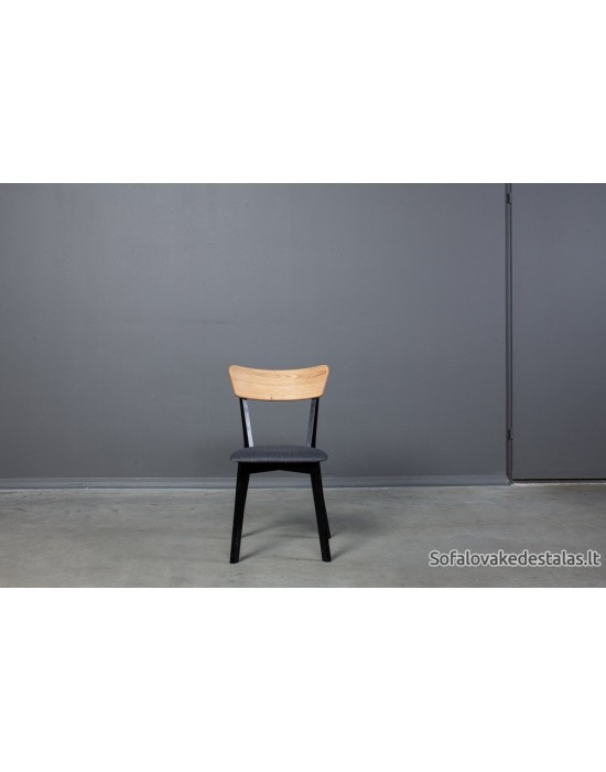 Kėdė DIANA MIX