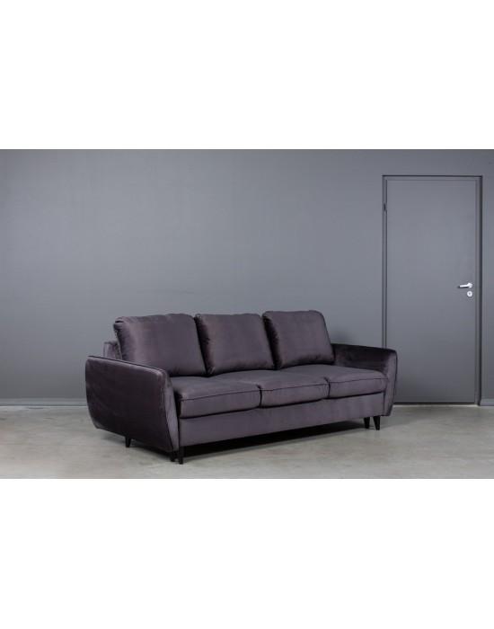 HUGO( 229 cm) sofa lova