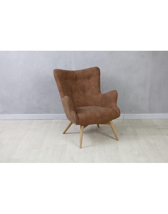 TREND (76cm) fotelis