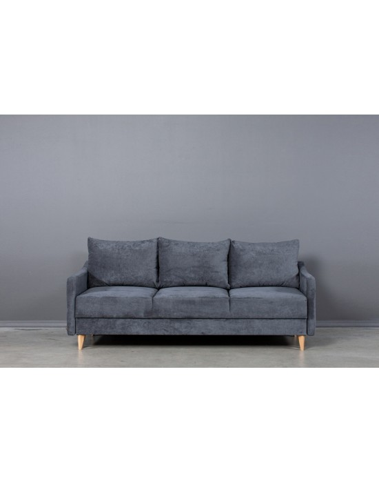 WEST sofa lova