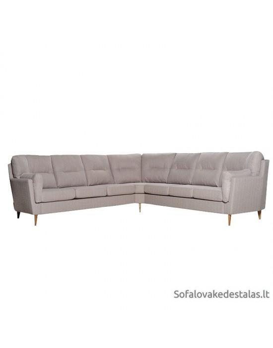 VERONA 3C3 ( 319X319cm)kampinė sofa