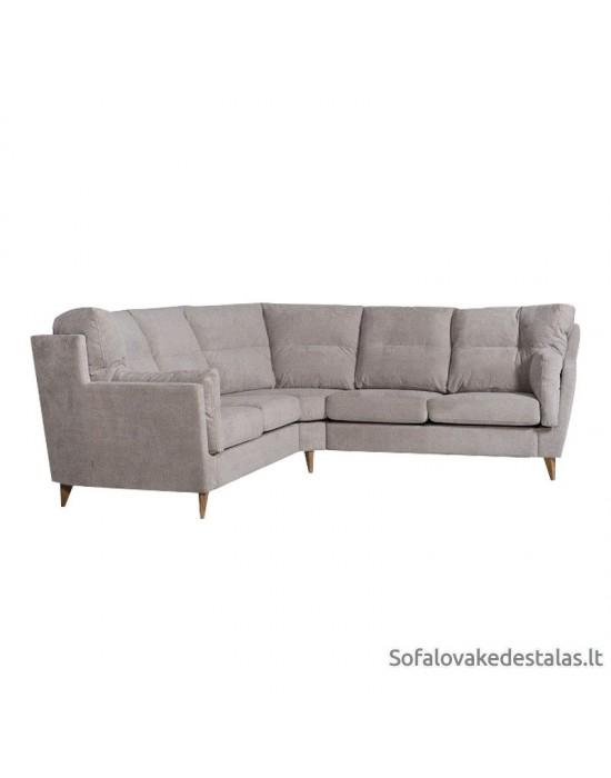 VERONA 2c2 (260x260cm) kampinė sofa