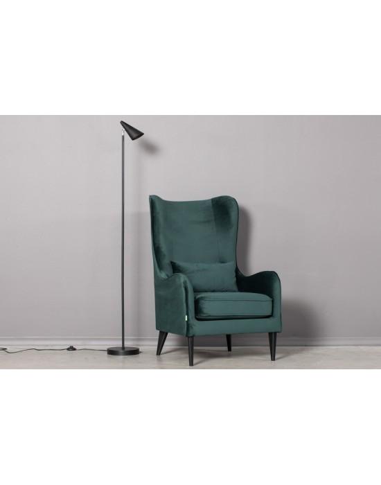VENICE dekoratyvinė  pagalvėlė (49x25cm)