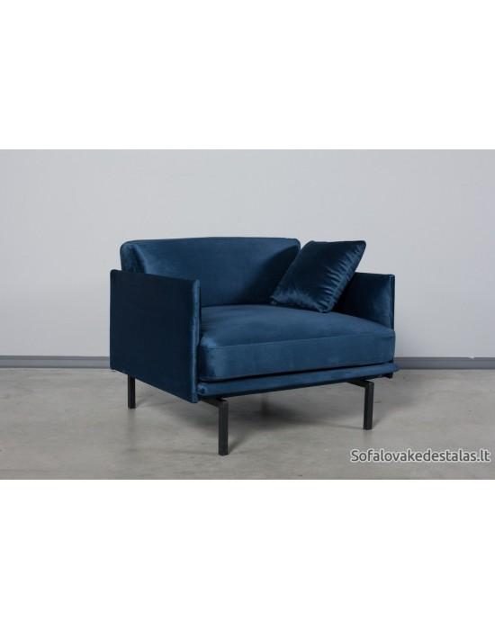 LOFT dekoratyvinė  pagalvėlė