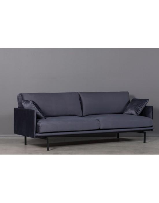 LOFT dekoratyvinė  pagalvėlė (35x35)