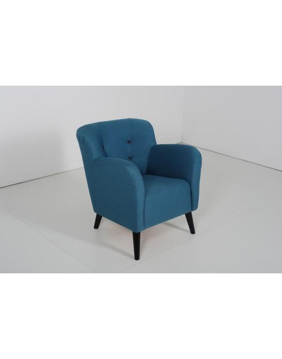 HANSA (73cm) fotelis
