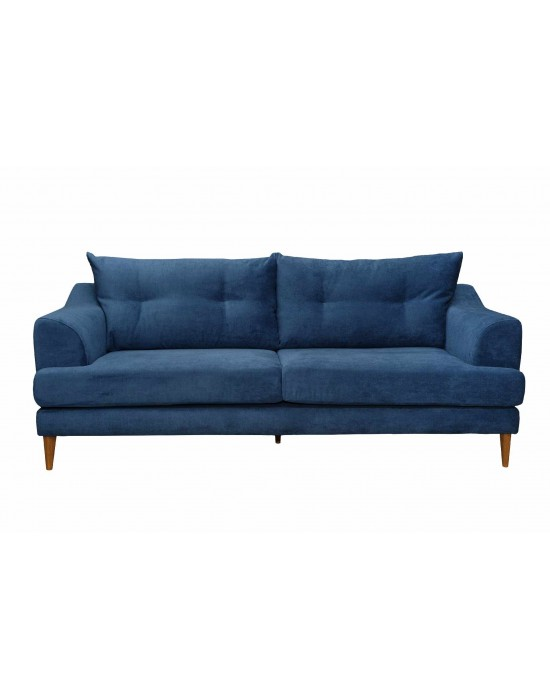 Trivietė sofa OSLO PREMIUM