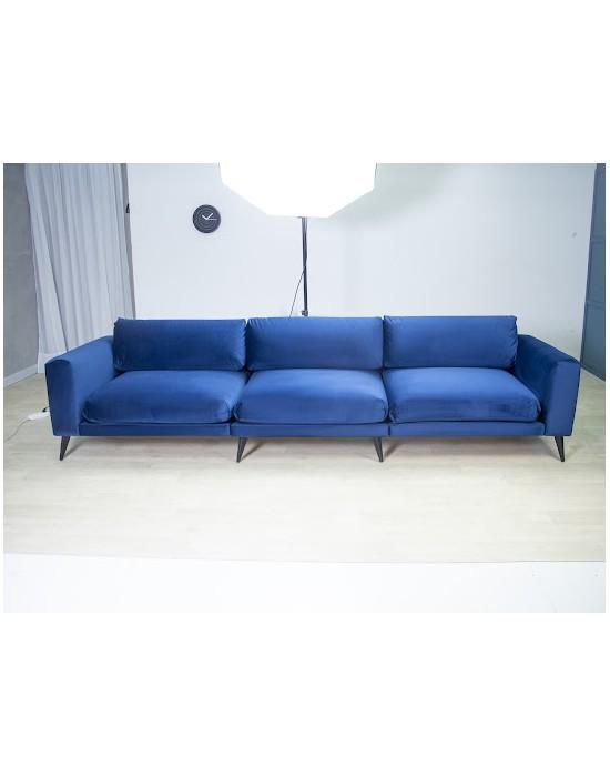 PADOVA RELAX MAXI(341cm) sofa