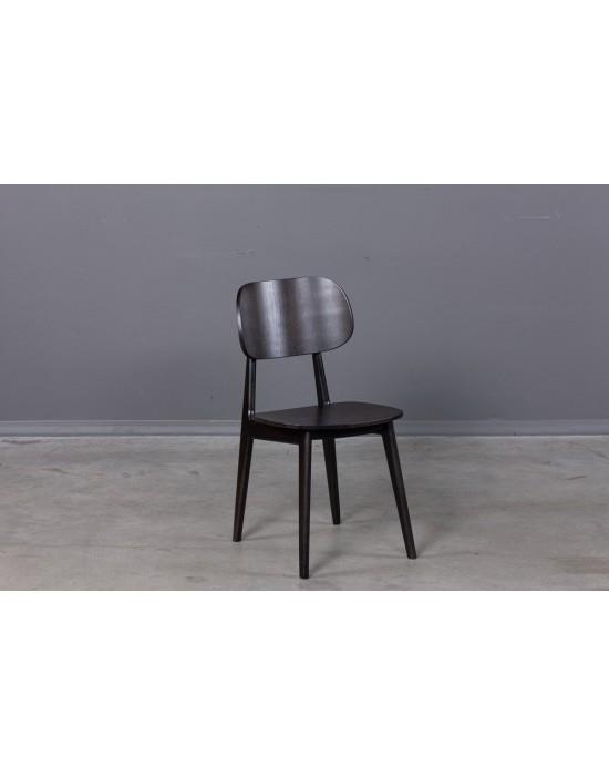 kėdė LULA Black