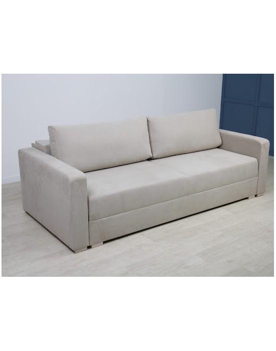 KLEO (230cm) sofa lova