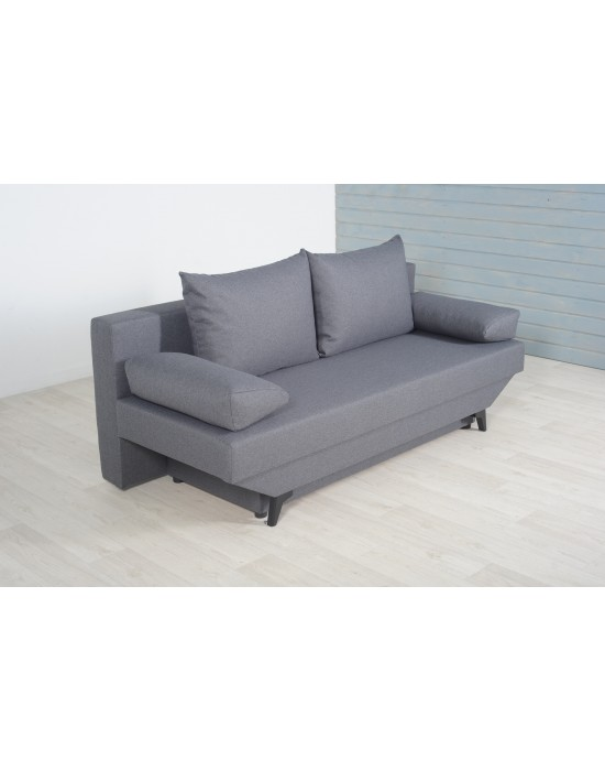 SIMPLY (197cm) sofa lova