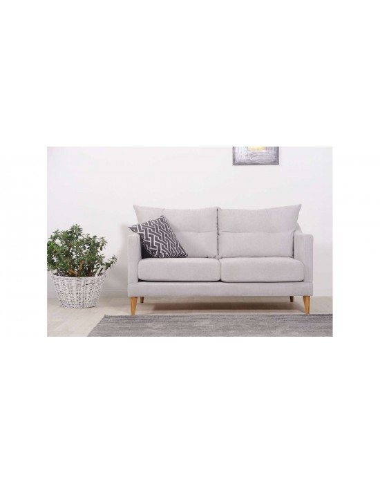 Dviviete sofa NEW OSLO