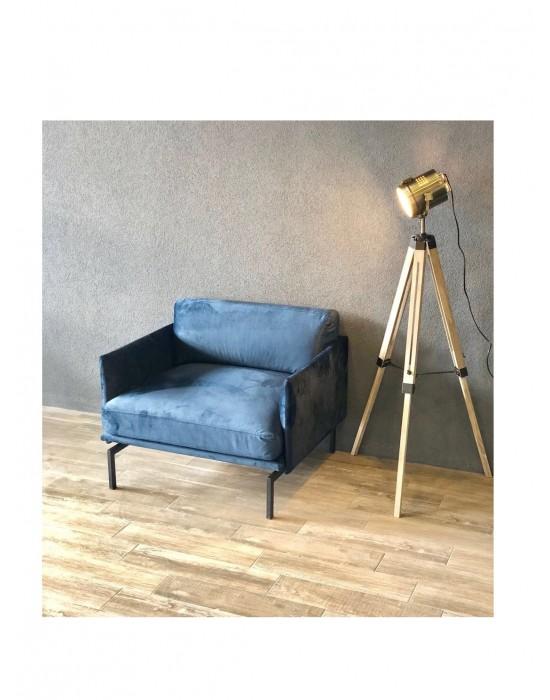Fotelis LOFT (88cm)