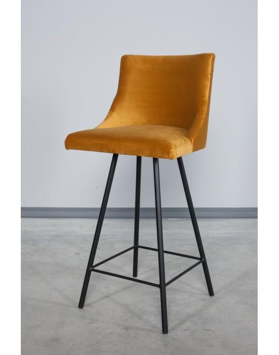 Baro kėdė SOFT