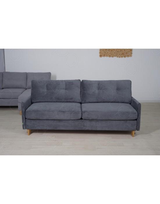 Sofa lova Scandic Comfort
