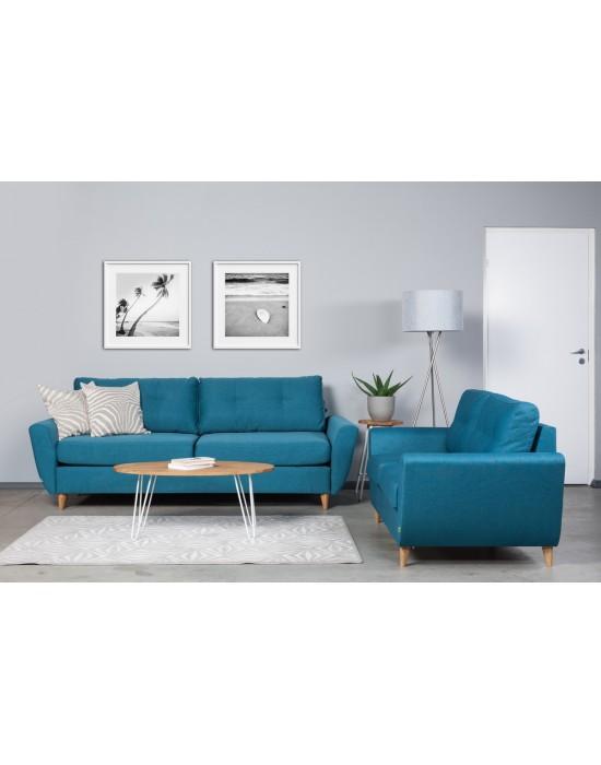 Sofa lova Scandic Premium