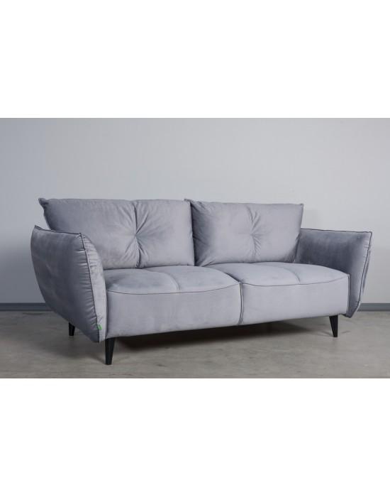 NORDIC  (211cm) sofa lova