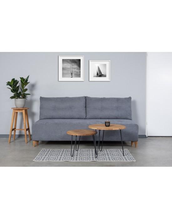 SMART  (197cm) sofa lova