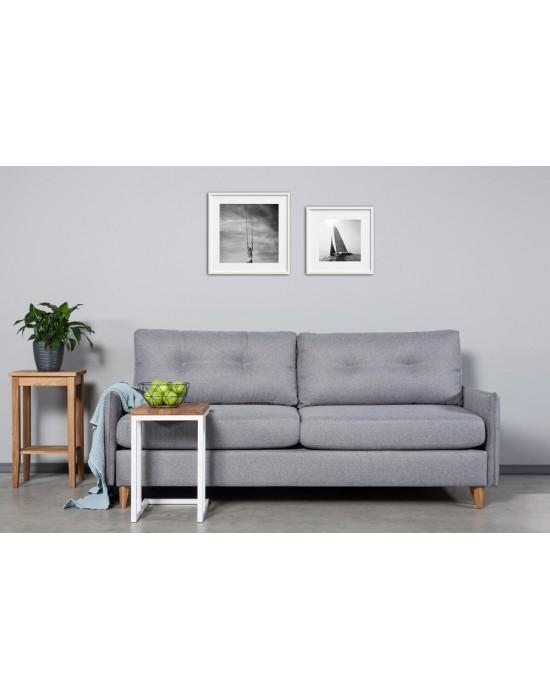Sofa lova Scandic